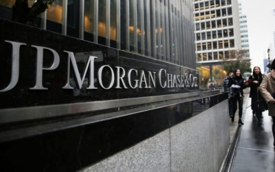 JPMorgan to Pay Record $1 Billion Settlement over Precious Metals, Treasury Manipulation